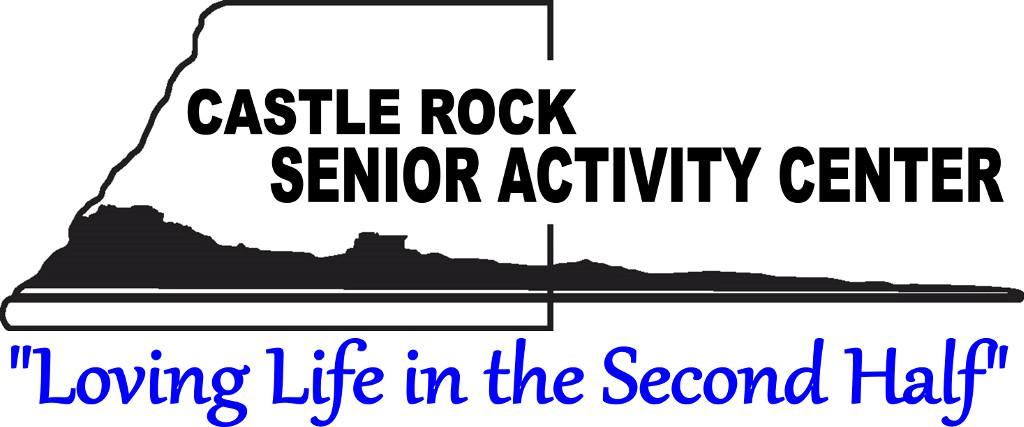 Castle Rock Senior Center