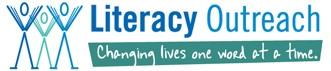 Literacy Outreach