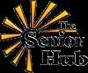 Senior Hub